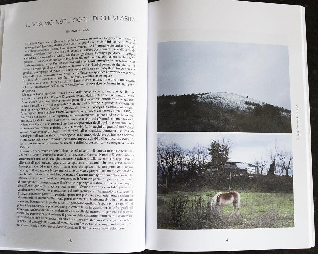 Artwort-Magazine-1.jpg