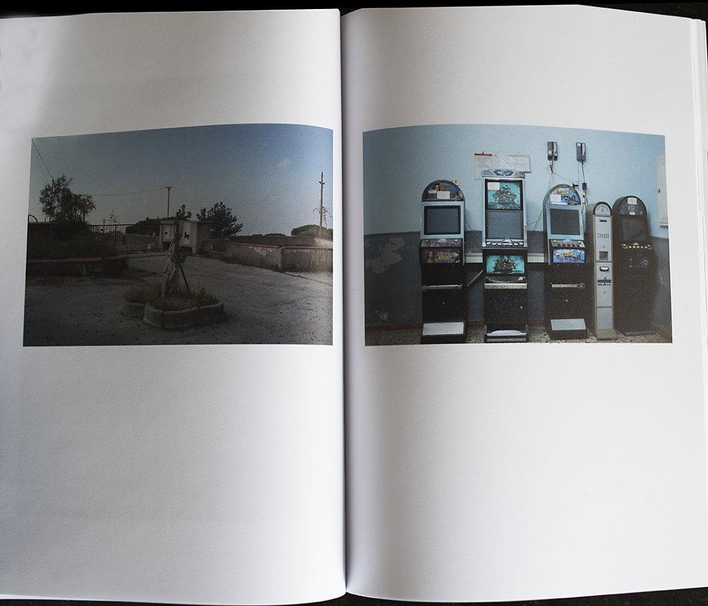 Artwort-Magazine-4.jpg