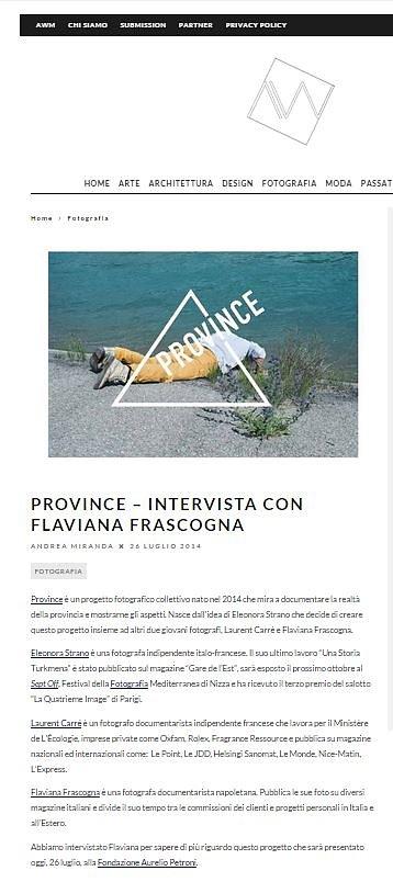 ArtWort-Magazine-Province0.JPG
