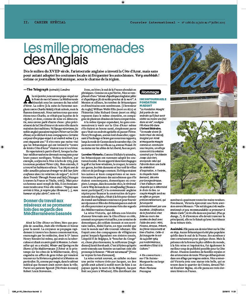 1286_pI-VIII_Côte d'azur bis.indd