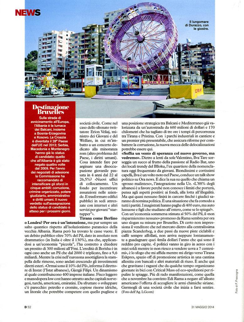 D-la-Repubblica-1.jpg
