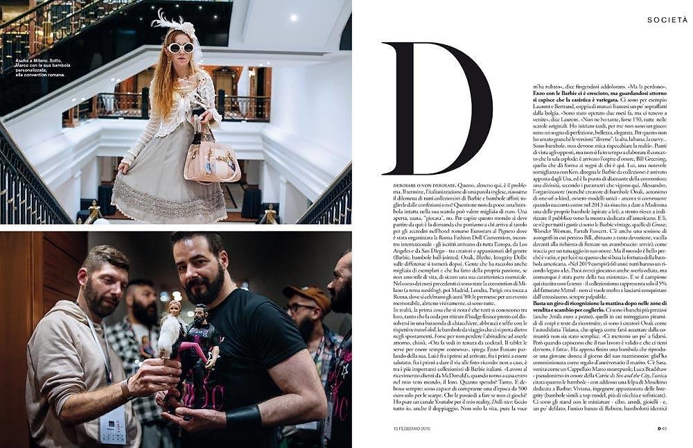 D-La-Repubblica3.jpg