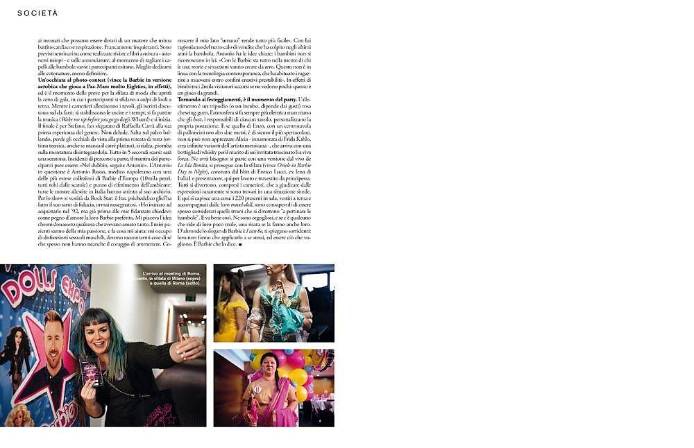 D-La-Repubblica4.jpg