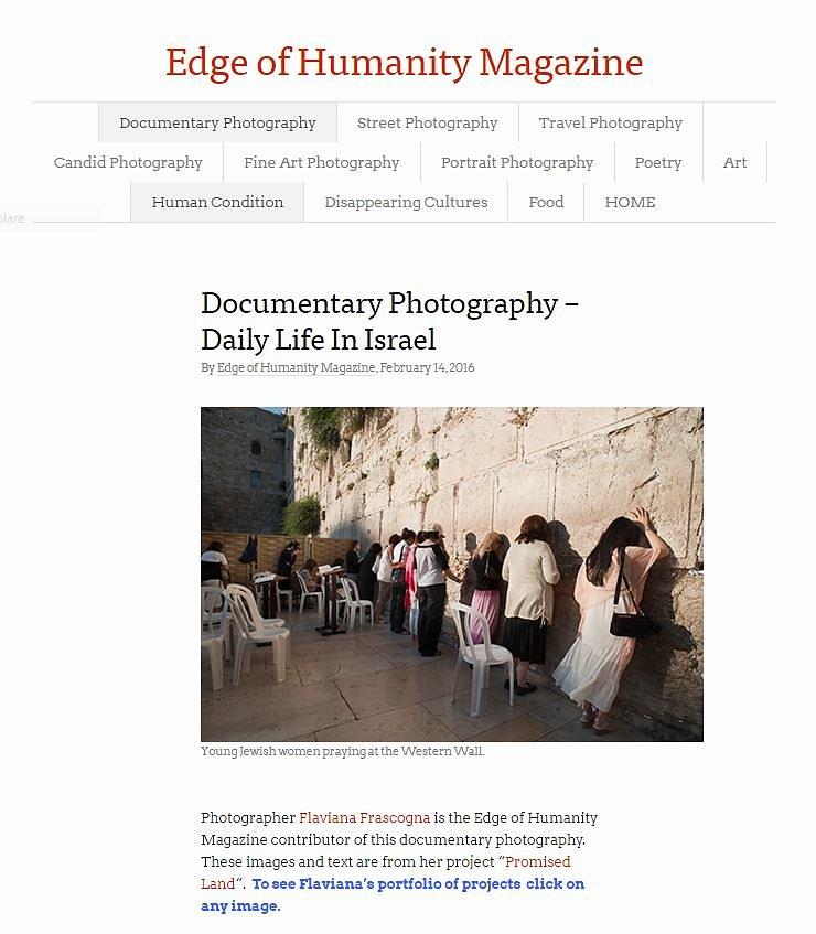 Edge-of-Humanity1.JPG
