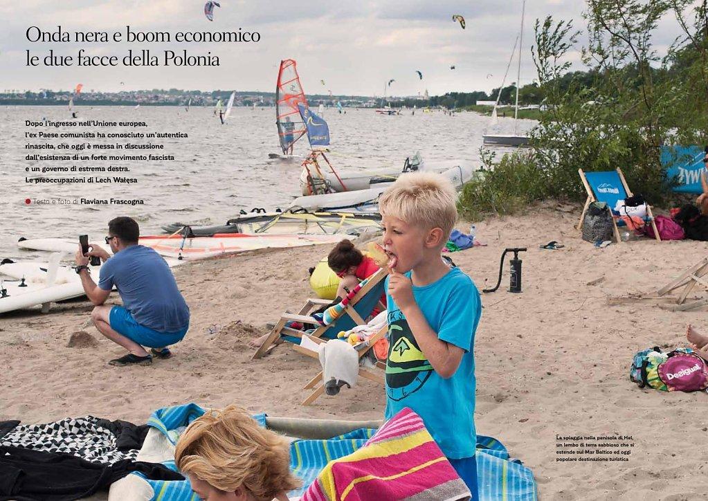 Il-Reportage-Magazine1.jpg