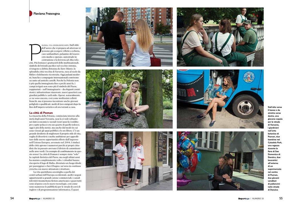 Il-Reportage-Magazine2.jpg