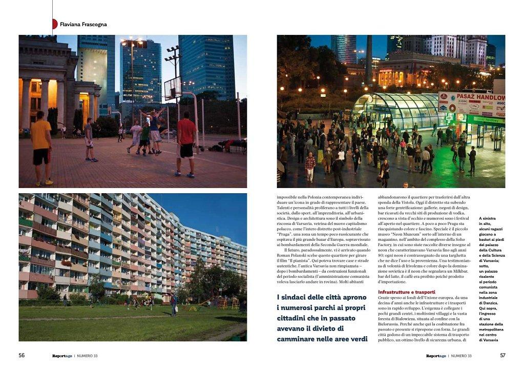 Il-Reportage-Magazine3.jpg