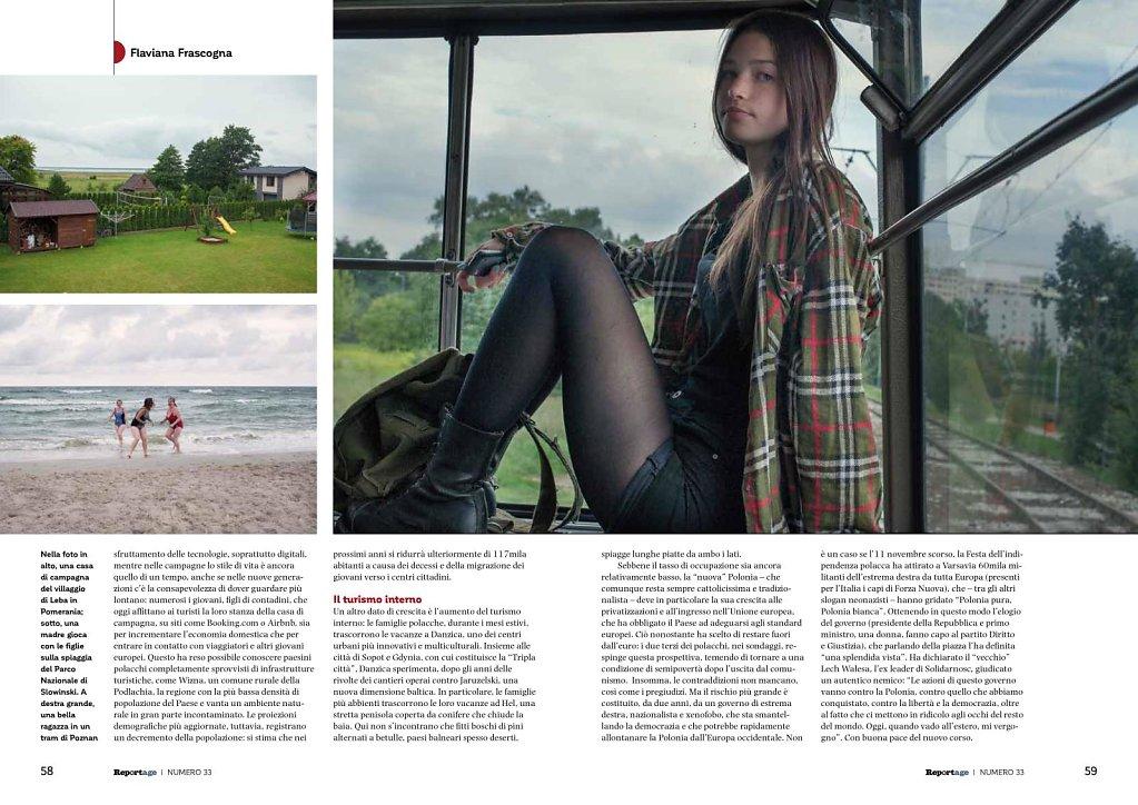 Il-Reportage-Magazine4.jpg