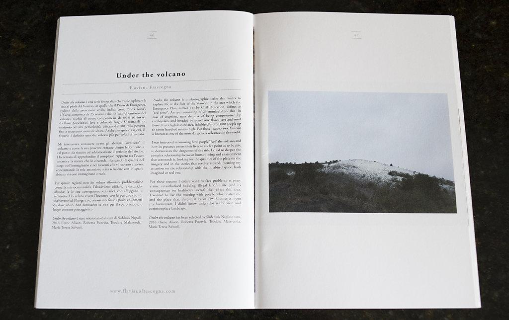 Maps-Magazine1.jpg