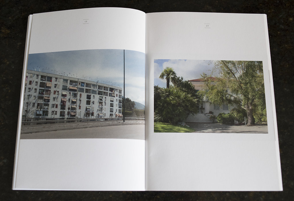 Maps-Magazine2.jpg