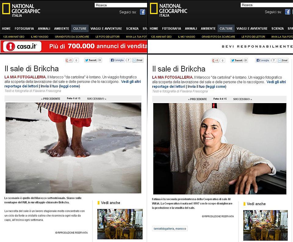 National-Geographic-Magazine-1.jpg