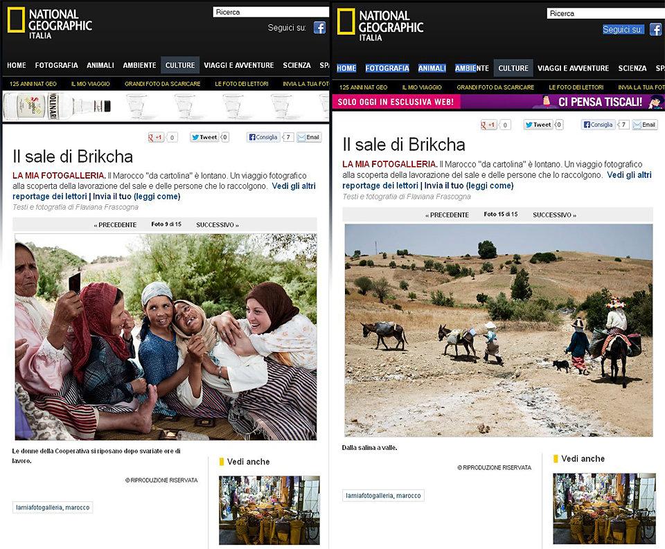 National-Geographic-Magazine-2.jpg