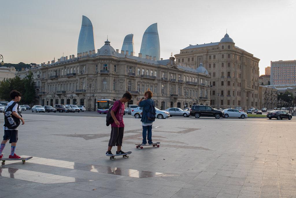 Baku-1.jpg