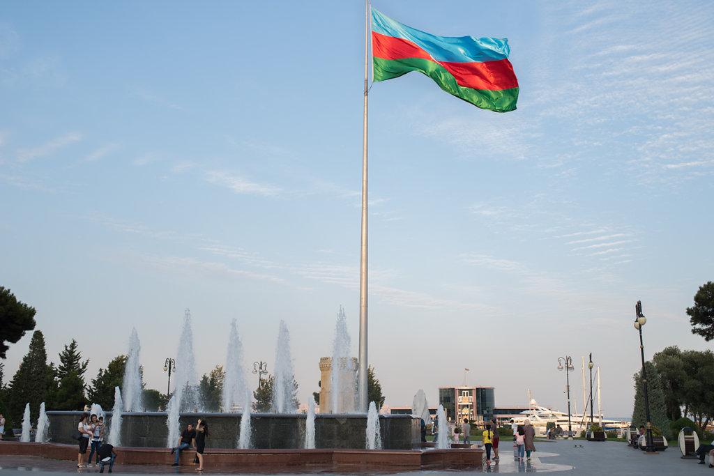 Baku-5.jpg