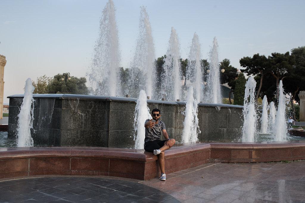 Baku-6.jpg