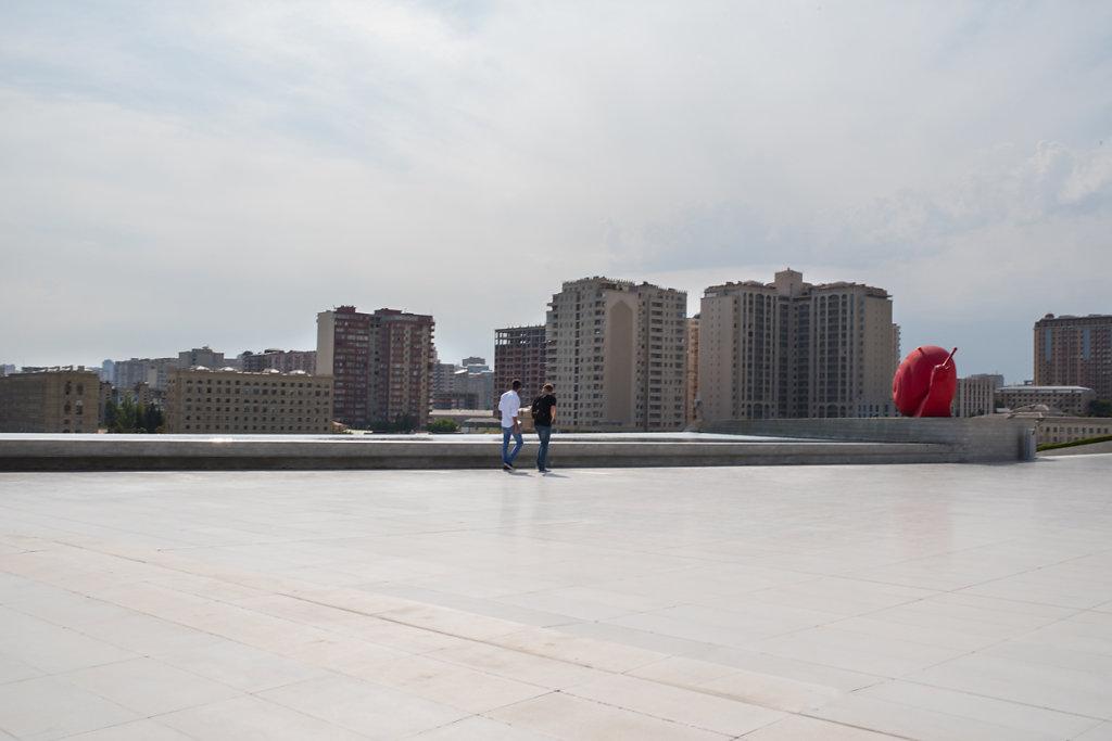 Baku-8.jpg