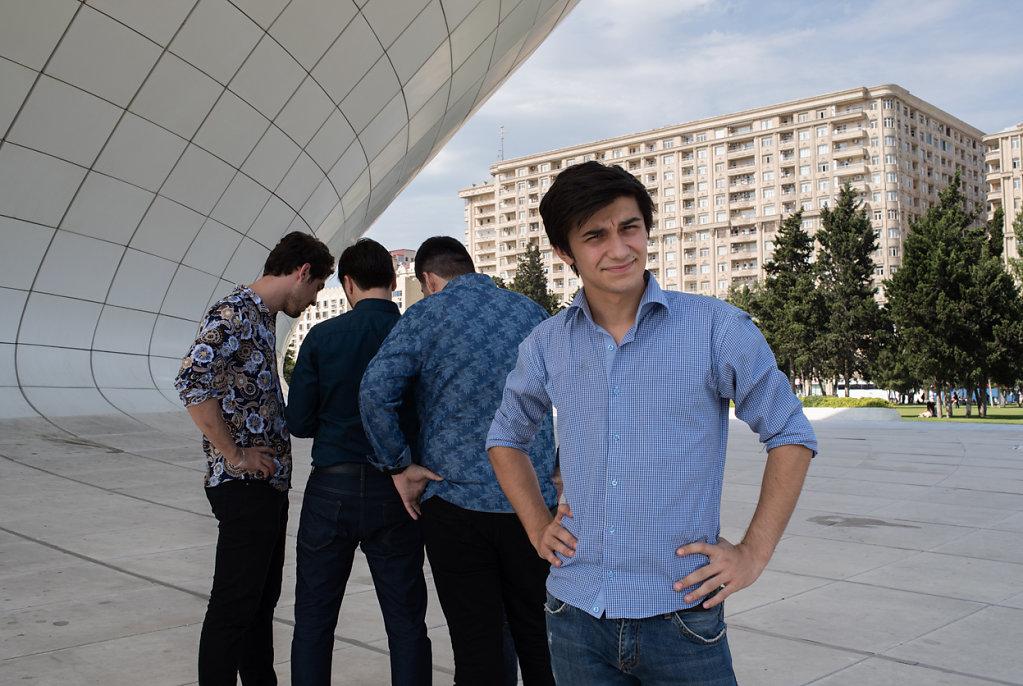 Baku-10.jpg
