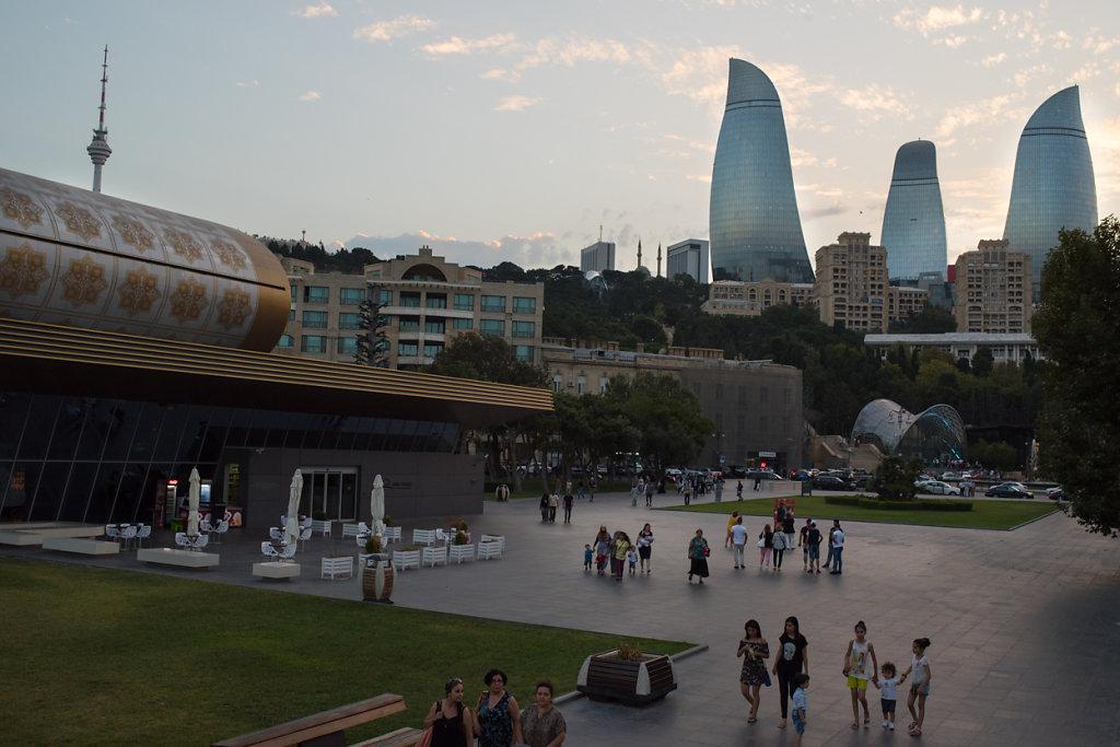 Baku-13.jpg