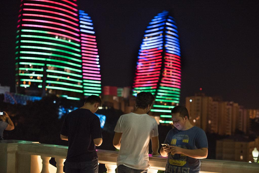 Baku-15.jpg