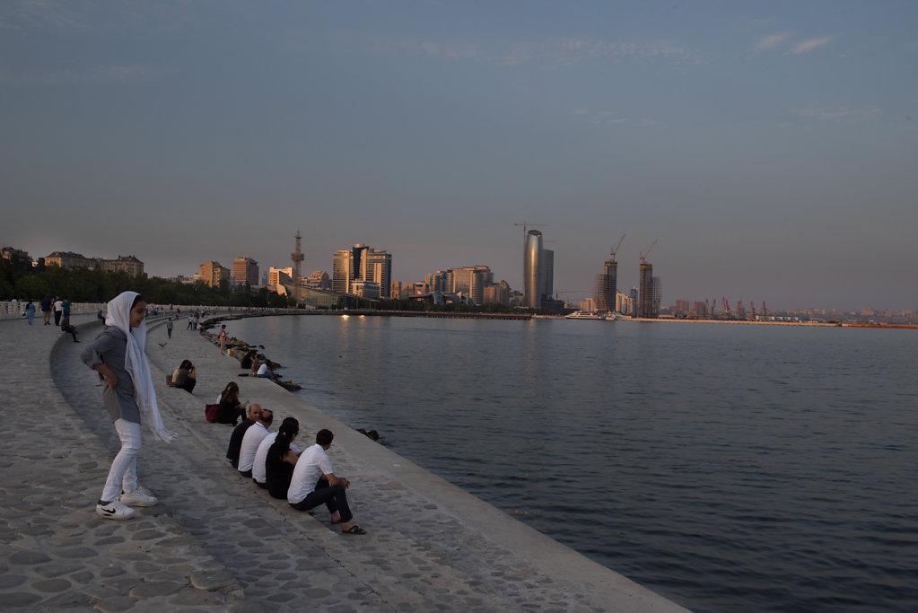 Baku-19.jpg