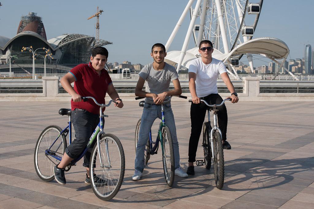 Baku-24.jpg