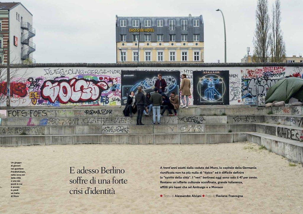 berlino-pages-to-jpg-0001.jpg