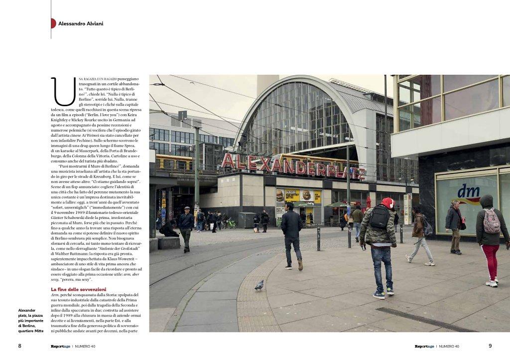 berlino-pages-to-jpg-0002.jpg