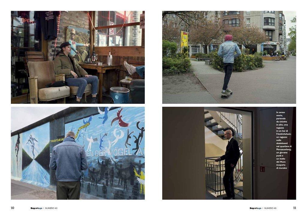 berlino-pages-to-jpg-0003.jpg